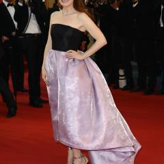 Cannes' Worst Dressed: Julianne Moore, Octavia Spencer, Rooney Mara, Nicole Kidman and Sofia Coppola 28243