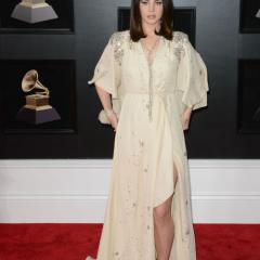 Check Out the Best Looks from the Grammy Awards 487555