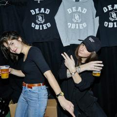 http://www.nightlife.ca/2016/03/11/les-dead-obies-sold-out-le-national-et-offrent-un-show-completement-fou