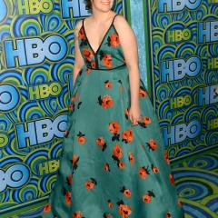 Emmy Awards' top 10 worst dressed stars - red carpet fashion hit an all new low last night! 54347