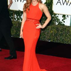 Amy Adams: THIS is how you do simple yet stunning.