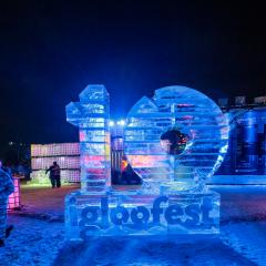 Here's why Igloofest is the only music festival we want to attend this season [GALLERY] 342582