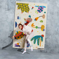 IKEA lance la collection de tapis ART EVENT 2019 et c'est absolument sublime 556281