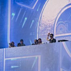 ​IleSoniq 2016 MEGA gallery, featuring Skrillex, The Chainsmokers, Zedd and more [PHOTOS] 380956