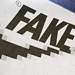 Inauguration de la boutique Fake: a brand you can trust... 103567