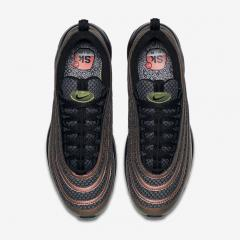 Skepta s'allie à Nike pour la collabo unique des Air Max 97 Ultra '17 463822