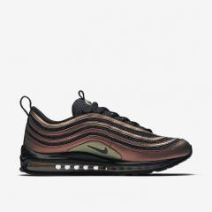 AIR MAX 97 SK