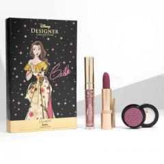 OMG! Colour Pop lance une collection Disney inspirée de nos princesses prèfs 550743