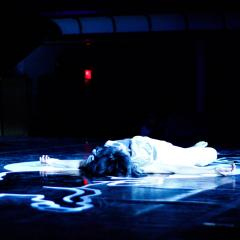 Red Bull flying Bach: Classical meets Breakdance au St-James United Church