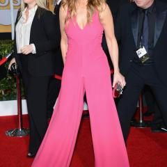 Screen Actors Guild Awards' top 10 fashion hits and (major) misses [GALLERY] 165825