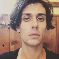 Teddy Geiger annonce sa transition 470071