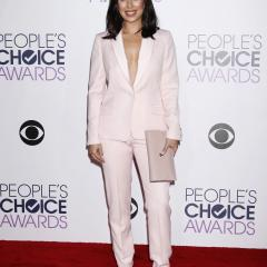 Top 10 best ​People's Choice Awards red carpet looks [GALLERY] 340394