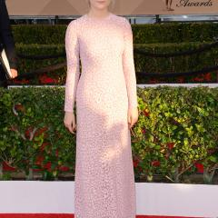 Top 10 best SAG Awards red carpet looks, starring Tina Fey, Rachel McAdams [GALLERY] 344833
