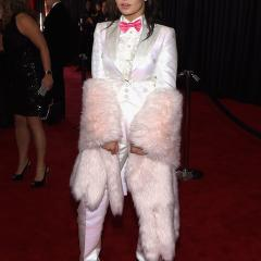 Top 10 Grammy Awards red carpet fails, starring Madonna, Rihanna and Charli XCX [GALLERY] 268575