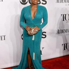 Top 10 Tony Awards fashion hits and misses [GALLERY] 204737