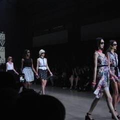 Top 5 lessons we learned at Montreal Fashion Week 2013 52770
