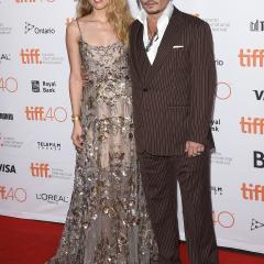 Toronto International Film Festival's 15 best and worst fashion moments [GALLERY] 316719