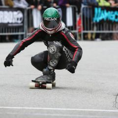 Whistler Longboard Festival Mega Photo Gallery & Video Wrapup 216067