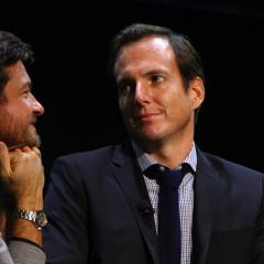 Photos: Arrested Development Panel at the 2011 New Yorker Festival 3376