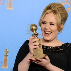 Golden Globes 2013: Best and worst moments 7369